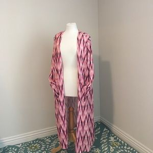 LuLaRoe Sarah XL NEW WITH TAGS